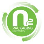 new N2 logo[2][1]